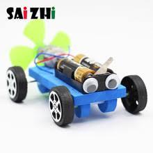 Saizhi изменение скорости гоночный <b>автомобиль</b> дети DIY ...