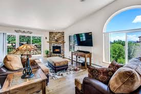 Roaring Fork Furniture Design Glenwood Springs Co 3 Bed 1 Full 2 Partial Baths Condo Townhouse In Glenwood Springs For 549 000