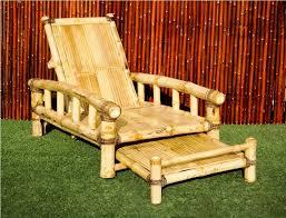 bamboo furniture designs. Image Of: Vintage Bamboo Furniture Design Ideas Designs U