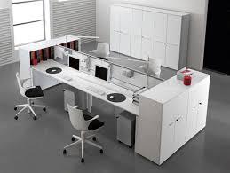 Affordable Modern Office Furniture Cool Inspiration Design