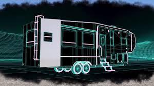 Does Grand Design Use Azdel Azdel Onboard Composite Panels For Rv Construction No