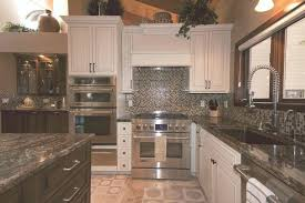 kitchen cabinets for mobile home mobile home kitchen cabinets singular images doors for singular mobile home lightweight kitchen cabinets for mobile homes