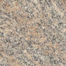 Formica Brand Laminate Patterns 48-in x 96-in Brazilian Brown Granite Matte  Laminate