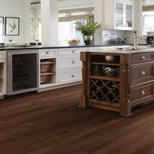 types of hardwood for furniture. Engineered Hardwood Floor Cork Flooring Types Of Floors Installing Laminate Wood Shaw For Furniture