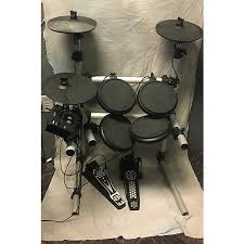 simmons electronic drum set sd5x. simmons sd5x electric drum set-thumbnail electronic set sd5x