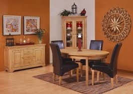 Kitchen Furniture Direct Classic Furniture The Best In Traditional Pine Ash And Oak