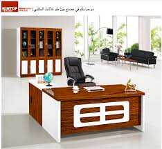 latest office table. Buy Manufacturer Executive Latest Wooden Office Table Design For Boss Useing In China On Alibaba.com C
