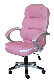 ikea pink desk chair ikea pink swivel desk chair