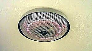 nutone bathroom exhaust fan motor replacement exhaust fan parts replacement motor for bathroom fan exhaust bathroom