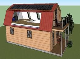 Small Picture Small House Plans And Cost To Build New Building A Small House