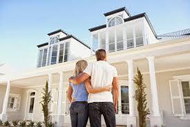 Image result for senang beli rumah