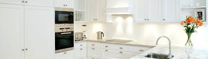 showroom kitchen cabinets refacing toronto