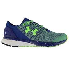 under armour high tops shoes for girls. under armour | charged bandit 2 trainers ladies running shoe high tops shoes for girls