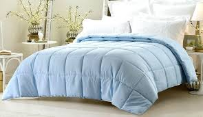 aqua colored king size bedding bedding sets c teal and grey bedding white bedspread queen teal