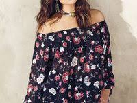 812 Best Fashion Trends <b>Plus Size</b> images in 2020 | Fashion, Plus ...