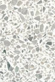 terrazzo sample canadian light grey terrazzo