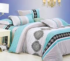 Extra Long Quilts – boltonphoenixtheatre.com & Extra Long Twin Quilts Size Extra Long Twin Quilt Measurements Extra Long  Twin Comforter Urban Outfitters Adamdwight.com