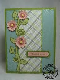 55 Best Cricut Anna Griffin Images On Pinterest  Anna Griffin Card Making Ideas Cricut