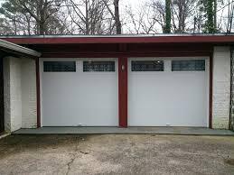 garage door repair birmingham al installs garage door opener repair birmingham al