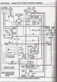 watch more like ez go manuals wiring diagram for 1989 to 1994 e z go curtis 1204 electronic