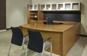 u shaped office desks need l shaped desk with hutch office max