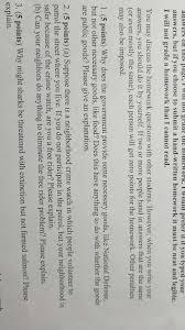 free healthcare essay definition