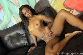 Desire ebony sister sex