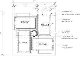 purple martin bird house plans purple martin house pole plans luxury robin bird houses plans free