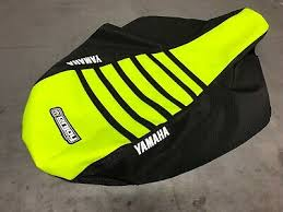 vps seat cover compatible with yamaha