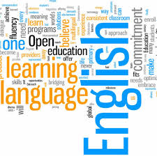 why is so important to learn english language english language  why is so important to learn english language
