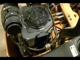how to determine charging system amps for testing the kohler how to determine charging system amps for testing the kohler engine regulator rectifier