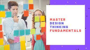 Design Thinking Training Vancouver Mindshop Design Thinking Simplified