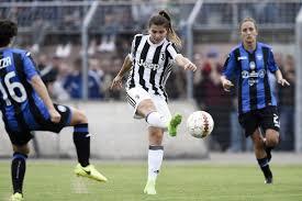 Serie B calcio femminile, presentato il calendario 2019-2020 ...