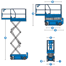 jlg scissor lift wiring diagram images scissors lift wire diagram scissors circuit diagrams