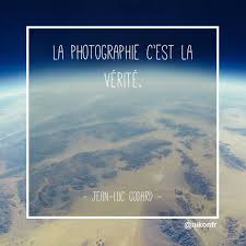 10 Citations Sur La Photographie Partie 2 Nikon Le Mag