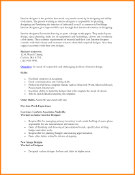 Drafting Design Resume Examples Sample Designer Resume Game