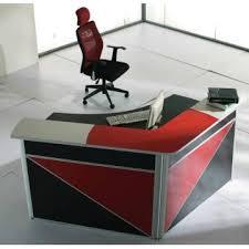 office reception desk furniture. nice office furniture reception desk 120 degree top aluminium t