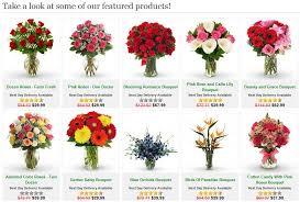 avas flowers rainbow roses farm fresh avas flowersavas