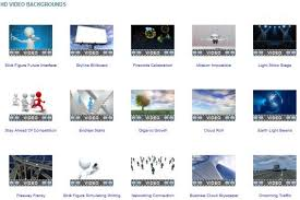 Presenter Media Descarga Plantillas Animadas Para Presentaciones