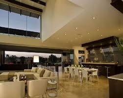 Modern Dining Room Design Contemporary Dining Room Designs Trends Modern Home Design Ideas