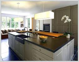 image contemporary kitchen island lighting. Contemporary Kitchen Island Lighting Modern Image