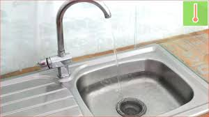 exciting how to clear a bathroom sink drain how to unclog a bathroom sink drain beautiful