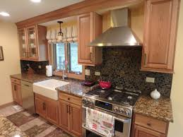 Kitchen Remodeling Business Bbb Business Profile Olympic Builders Inc