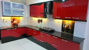 Charming Modern Kitchen Design Furniture wcdquizzing