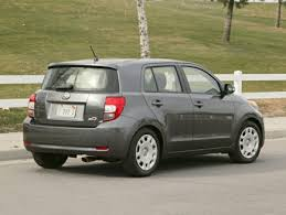 Image result for picture 2014 scion xd