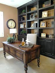 decorate office ideas. Astounding Home Office Decorating Ideas Photos Space Pinterest Decorate T
