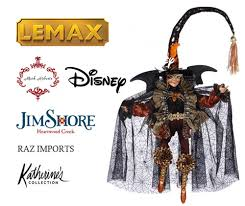 Collection: Halloween Brands