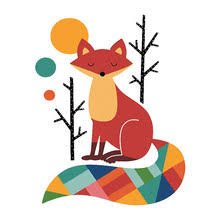 Compare Prices on 3d <b>Fox</b> T Shirt- Online Shopping/Buy Low Price ...