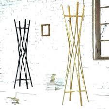 wooden hangers ikea wooden coat racks free standing clothes stand m best rack ideas on hangers