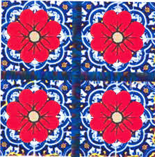 Spanish Fabric Designs Spanish Patterns Google Search Cultural Patterns
